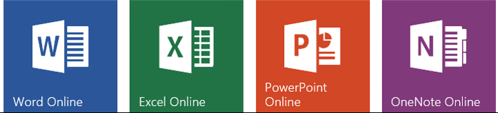 Installing Office 2016 Preview from your tenant
