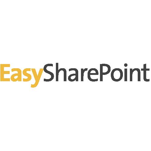 EasySharePoint_logo-500x500