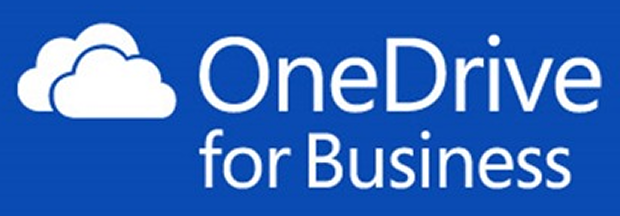 OneDrive for Business gets a new user experience